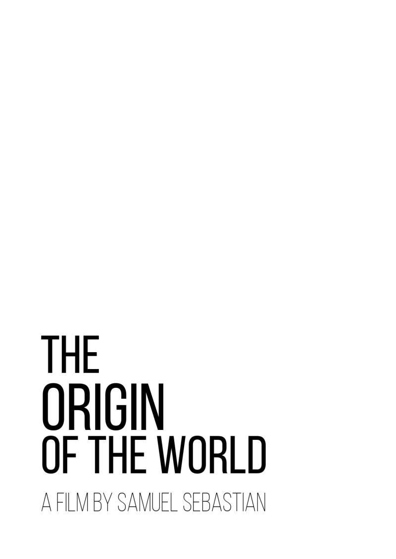 THE ORIGIN OF THE WORLD poster_page-0001